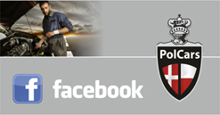 PolCars facebook side